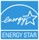 A9J40A - ENERGY STAR® Qualified
